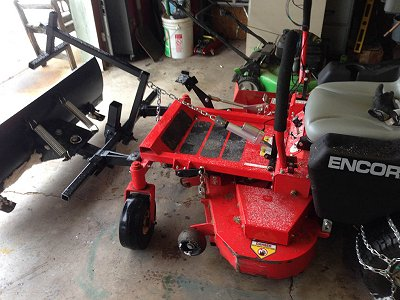 Country Zero Turn Equipment Customer Photos And Reviews